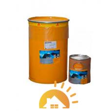 Комплект Sikasil IG 25 (A+B)  герметик для  стеклопакетов 280 кг