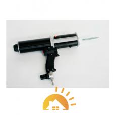 Airflow I Sachet пистолет для унипаков 600 мл