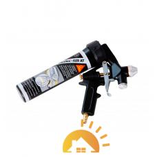 Sika BHP-400 (AJ9003) пистолет для унипаков 400 мл