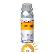 Sika Primer-3N грунтовка под полиуретановые материалы 250 мл