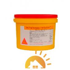 Sika Repair/Sikafloor EpoCem (A) состав для выполнения клеящих слоев 1,14 кг