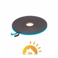 Sika Spacer Tape HD уплотнительная лента 6,4x6 mm 15,25 м