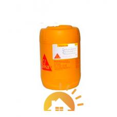 Sika ViscoCrete-G2 высокоэффективный суперпластификатор для гипсовых вяжущих 5 кг