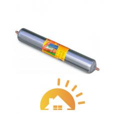 SikaMur InjectoCream-100 инъекционная гидроизоляция 600 мл