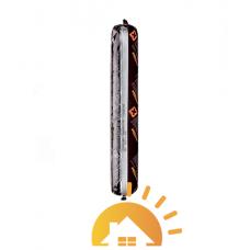 SikaTack Panel клей для скрытого монтажа панелей вентилируемых фасадов 600 мл