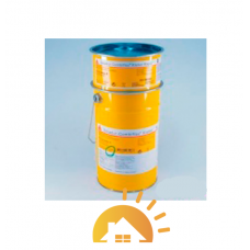 Sikadur-Combiflex Kleber (A+B) normal клей для системы Sikadur-Combiflex 6 кг