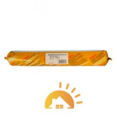 SikaBond-T2 полиуретановый монтажный клей 600 мл