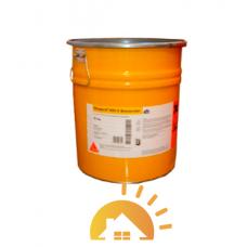 Sikagard-680 S защитное покрытие  для бетонных оснований 30 кг