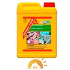 Sikagard-715 W очиститель минеральных оснований  1 л