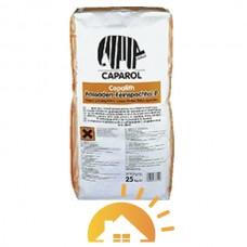 Caparol Готовая к применению шпатлёвочная масса на основе синтетических материалов Fassaden-Feinspachtel P, 20 кг