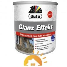 Dufa Лак по камню Glanz Effekt, 10 л