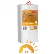 Synteko Масло для паркета Natural, 5 л
