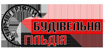 Интернет-магазин стройматериалов | официальный дилер Sika.